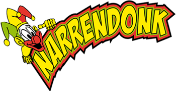 Narrendonk logo