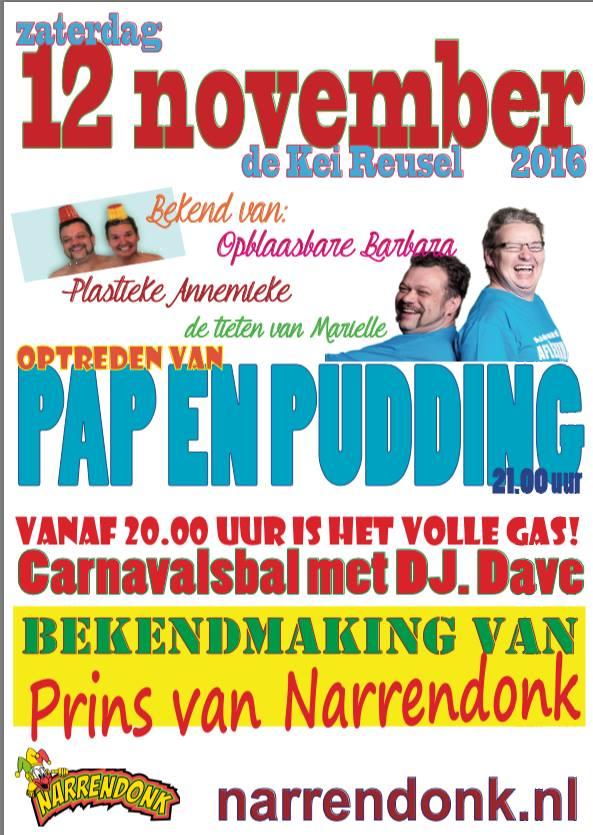 pap-en-pudding